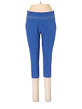 Talbots Active Pants Size L (Petite)