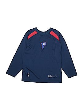 Reebok Active T-Shirt Size 8