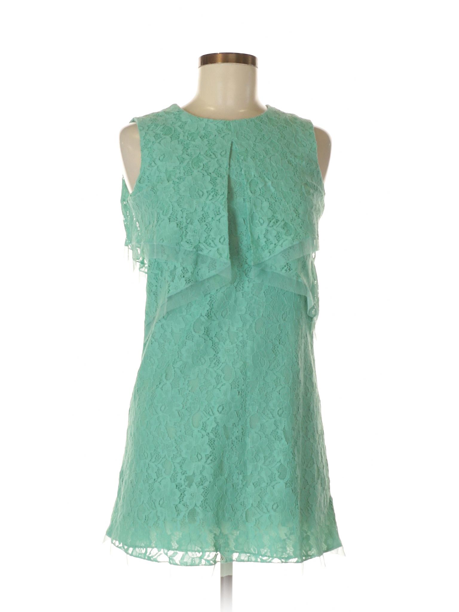 Selling Casual Selling Dress Dress Casual Selling BCBGMAXAZRIA Selling BCBGMAXAZRIA BCBGMAXAZRIA Casual Casual BCBGMAXAZRIA Dress Dress Selling xIx6wYS