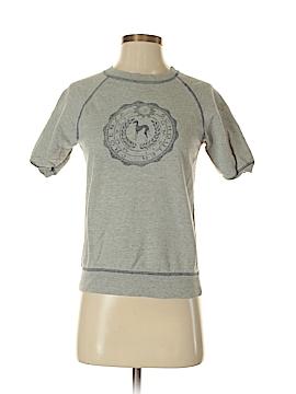 Proenza Schouler for Target Sweatshirt Size S