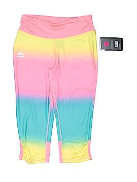 RBX Active Pants Size 7/8