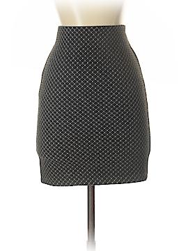 Ann Taylor LOFT Casual Skirt Size XXS