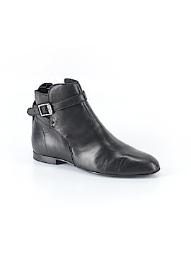 Rag & Bone Ankle Boots Size 36 (EU)