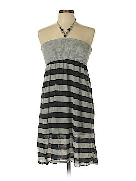 Lagaci Casual Dress Size L