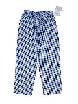 The Bailey Boys Casual Pants Size 7