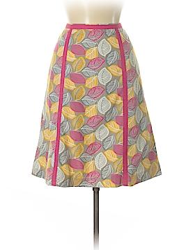 Boden Casual Skirt Size 6 (Tall)
