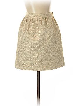 Zara Formal Skirt Size S