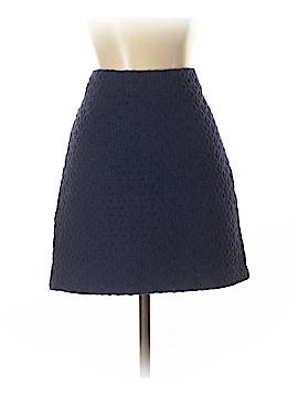 Cynthia Steffe Casual Skirt Size 8