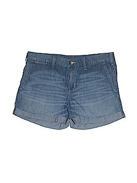 Banana Republic Denim Shorts Size 7 - 8