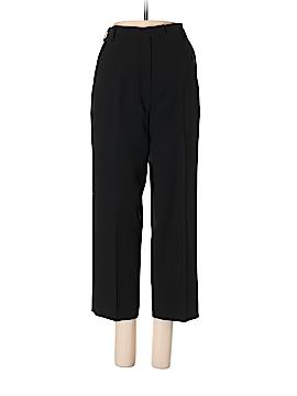 Jones New York Dress Pants Size 2 (Petite)