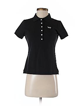Talbots Short Sleeve Polo Size P