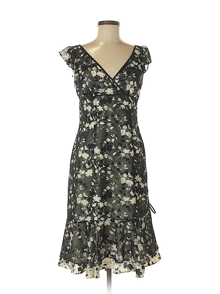 Esprit Women Casual Dress Size 6