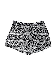 Decree Women Shorts Size M