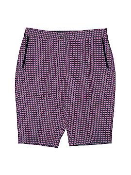 EP Pro Athletic Shorts Size 0