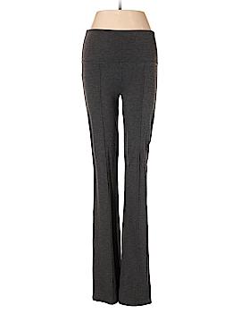 Lysse Casual Pants Size XS