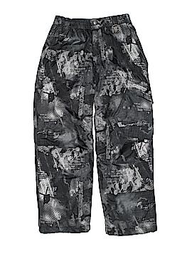 ZeroXposur Snow Pants Size S (Kids)