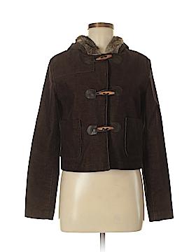 Zinc Jacket Size M