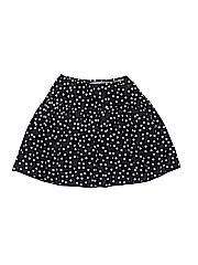 Crewcuts Girls Skirt Size 8