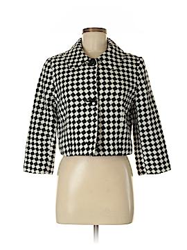 Cato Jacket Size 8