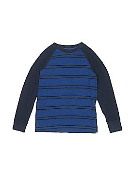 Urban Pipeline Long Sleeve T-Shirt Size S (Kids)