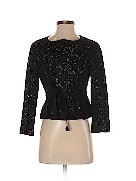 Ann Taylor LOFT Jacket Size 2 (Petite)