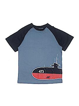Gymboree Short Sleeve T-Shirt Size 12