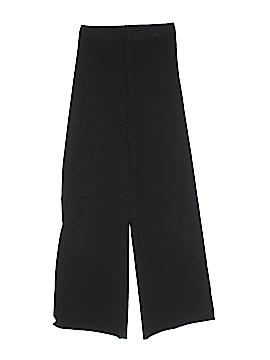 Motion Wear Casual Pants Size 8 - 10