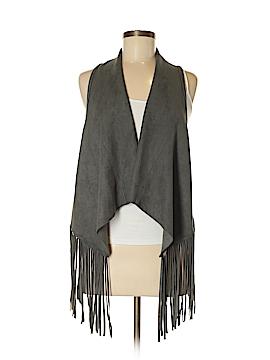 Karen Kane Vest Size S