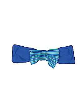 Lolli Swimsuit Top Size L
