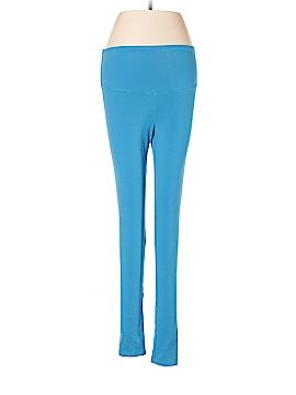 Yummie Tummie Leggings Size M