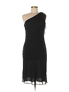 Mica Cocktail Dress Size 8