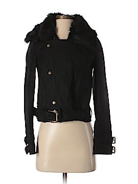 Rachel Zoe Jacket Size 2