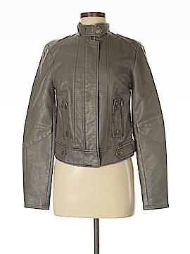 See Thru Soul Jacket Size M