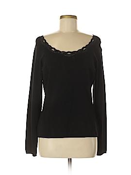 INC International Concepts Short Sleeve T-Shirt Size L