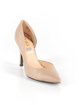 A.n.a. A New Approach Heels Size 6