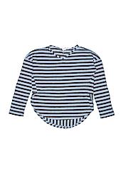 Gap Kids Girls Long Sleeve T-Shirt Size 6