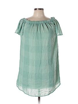 Peppermint Casual Dress Size L
