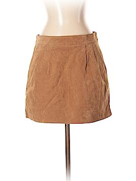 I Love H81 Casual Skirt 28 Waist