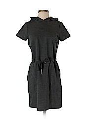 Freedom Trail Casual Dress