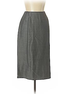 Liz Claiborne Collection Casual Skirt Size 10