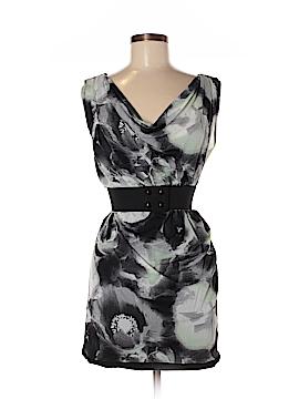 Vivienne Vivienne Tam Casual Dress Size XS