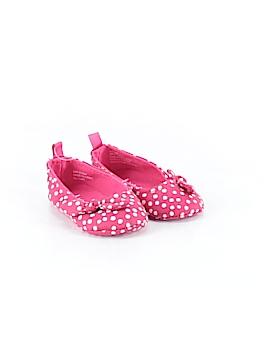 Baby Gap Dress Shoes Size 3-6 mo