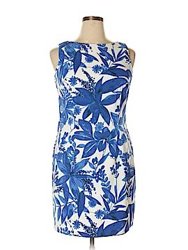 Alyx Casual Dress Size 14