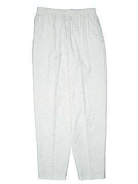 Joanna Casual Pants Size 12