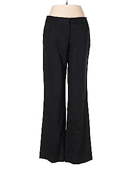 Massimo Dutti Wool Pants 28 Waist