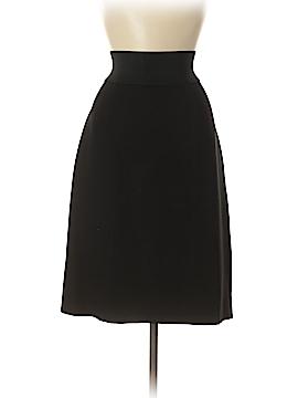 J. Peterman Casual Skirt Size 12