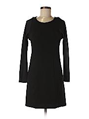 Charlie Jade Women Casual Dress Size M