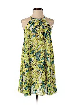 H&M Casual Dress Size XS - Sm