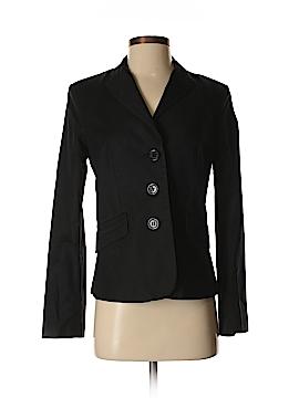 MNG Suit Blazer Size 8
