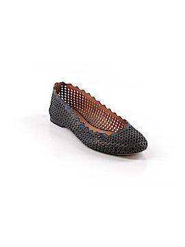 Chloé Flats Size 36 (EU)
